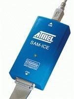 AT91SAM-ICE