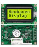NHD-0208BZ-FL-GBW