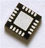 SN75LVCP412CDRTJR