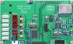 LK204-24-USB