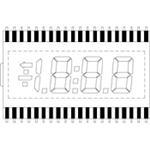 LCD-S3X1C50TF/C