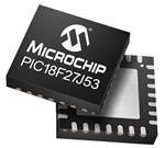 dsPIC33FJ64MC802-I/MM