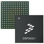 DSP56321VL200