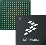 DSP56303VF100