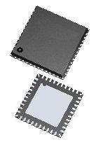 DS25CP114TSQE/NOPB