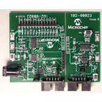 MCP2515DM-PCTL