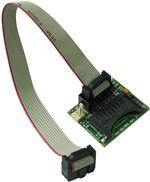 MOD-SDMMC