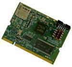 SOMDIMM-RX62N
