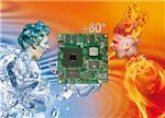 conga-CAx/Z510PT-1GB