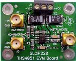 THS4051EVM