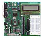 M68EVB908GB60E