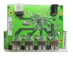 EVB-USB2512Q36-BAS