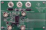 THS6012EVM
