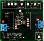 TPS40041EVM-001
