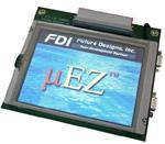 ARM-57TS-LPC3250