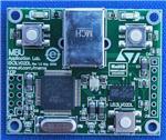 STEVAL-MKI005V1