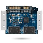 APS25M5A008G-ACM