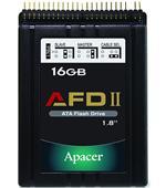 AP-FD18A20B0032GR-ETS