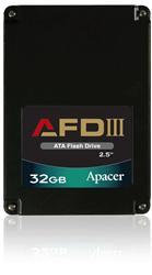 AP-FD25A20E0008GR-KS