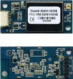 SG901-1059B-5C