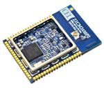 ZICM2410P0-1C-SN