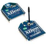 XB24-ACI-001