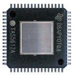 TAS5612APHDR
